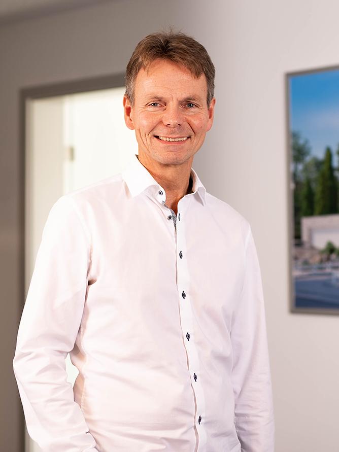 Thorsten Maykopf2